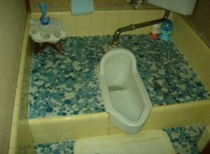 トイレ改修施工前2.JPG