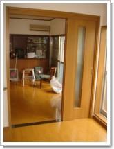 完成寝室2.JPG
