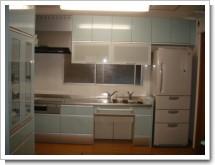 完成キッチン1.JPG