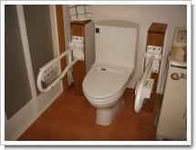 完成トイレ1.JPG