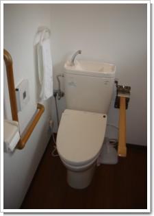 トイレ改修施工後1.JPG