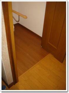 トイレ改修施工後3.JPG