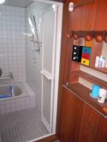 浴室折れ戸3
