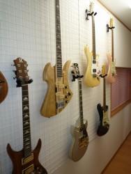 ギタースペース2