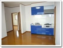 2階キッチン.JPG
