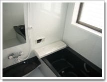2階浴室.JPG