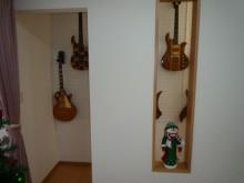 ギタースペース4